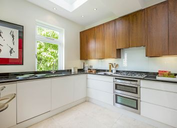 Thumbnail 2 bed flat to rent in Craven Hill Gardens, Lancaster Gate, London, United Kingdom