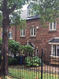 Thumbnail Terraced house to rent in 4 Belle Green Lane, Barnsley, South Yorkshire