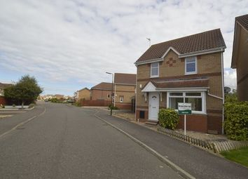 Thumbnail 3 bed detached house to rent in Rowanhill Way, Port Seton, Prestonpans, East Lothian