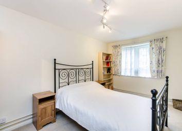 Thumbnail 1 bed flat for sale in Chatsworth Road, Kilburn
