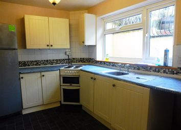 2 bed property to rent in Wellington Road, Torquay TQ1