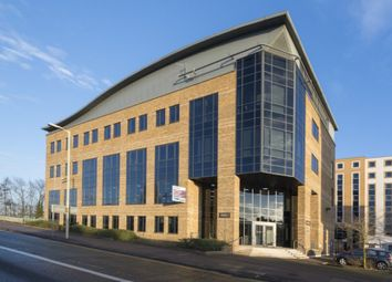 Office to let in Egale 1, St Albans Road Watford, Hertfordshire WD17