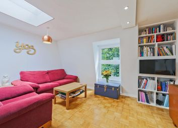Thumbnail 1 bed flat for sale in Pickworth Close, London