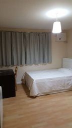 Thumbnail 1 bed flat to rent in Colindale Ave, London