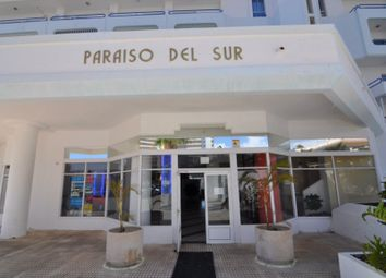Thumbnail Studio for sale in Playa Paraiso, Paraiso Del Sur, Spain