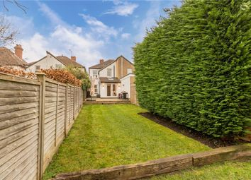 Westborough Road, Maidenhead, Berkshire SL6. 2 bed semi-detached house for sale