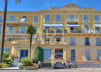 Thumbnail 2 bed apartment for sale in Menton, Provence-Alpes-Cote D'azur, 06500, France