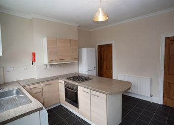Thumbnail 3 bed end terrace house to rent in Hangingwater Road, Nether Green, Sheffield
