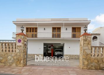 Thumbnail 4 bed property for sale in Isla De Ibiza, Balearic Islands, 07815, Spain