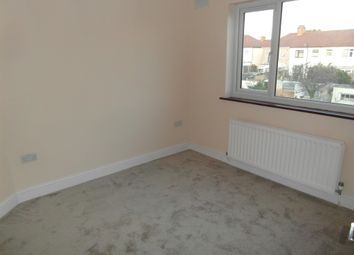 Thumbnail 3 bed semi-detached house to rent in Winnifred Rd, Chadwell Heath