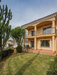 Thumbnail 4 bed villa for sale in Riviera Del Sol, Costa Del Sol, Spain