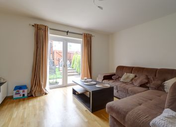 3 bed mews house for sale in Oxford Road, Burnley BB11