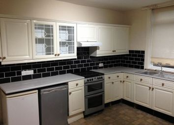 Thumbnail 2 bed terraced house to rent in Edmunds Road, Worsbrough, Barnsley