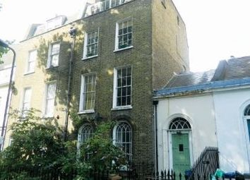 Thumbnail Property for sale in Clapton Square, London