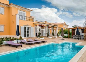 Thumbnail 4 bed villa for sale in Altura, Tavira (Santa Maria E Santiago), Tavira, East Algarve, Portugal