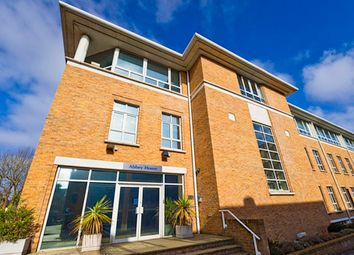 Thumbnail Office to let in Clarendon Road, Redhill, Surrey