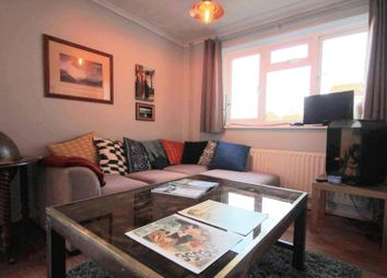 Thumbnail 2 bed flat for sale in Trevelyan Crescent, Stratford-Upon-Avon