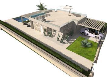 Thumbnail 3 bed villa for sale in Portobello Village, Villa 4, Tropea, Vibo Valentia, Calabria, Italy