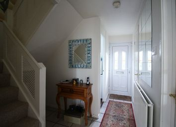 Thumbnail 3 bed terraced house for sale in Fernlea Close, Washinton, Tyne And Wear