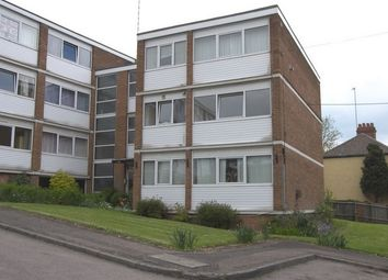 Thumbnail 2 bed flat to rent in Whitley Court, Whitley Village, Whitley, Coventry, West Midlands