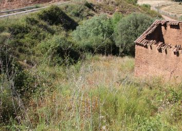 Thumbnail 1 bed finca for sale in Alferce, Monchique, Faro