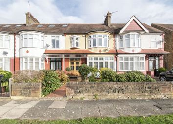 Thumbnail 4 bedroom terraced house for sale in Cambridge Gardens, London