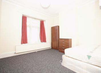 Thumbnail Room to rent in Nelmes Road, Hornchurch