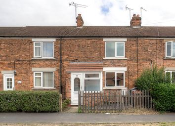 Thumbnail 2 bed property to rent in Hawthorn Avenue, Brigg