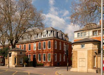 Mathison House, Coleridge Gardens, Chelsea, London SW10 property