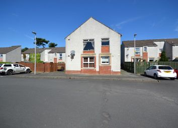 Thumbnail 3 bed flat for sale in 9B, Alemoor Court Hawick