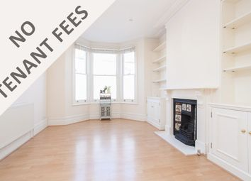 Thumbnail 2 bedroom flat to rent in Marmion Road, London