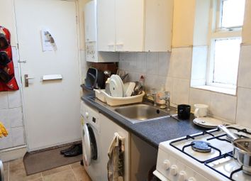 Thumbnail 3 bed flat to rent in Crookesmoor Road, Sheffield
