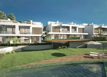 Thumbnail 4 bed villa for sale in Marbella, Malaga, Spain