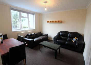 Thumbnail 2 bed flat to rent in Birdbrook Close, Dagenham