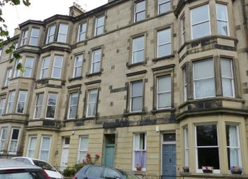 Thumbnail 2 bed flat to rent in Findhorn Place, Grange, Edinburgh