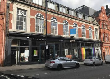Thumbnail Retail premises to let in Treatment Rooms, 18-20, Library Street, Wigan