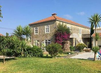 Thumbnail 5 bed property for sale in Esposende, Algarve, Portugal
