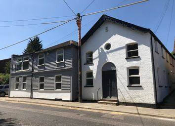 Thumbnail Commercial property for sale in 274-274A Main Road, Sutton At Hone, Dartford, Kent