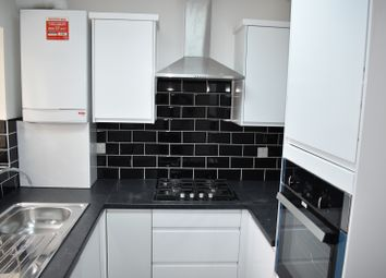 Thumbnail 1 bed flat to rent in Rayners Lane, Pinner