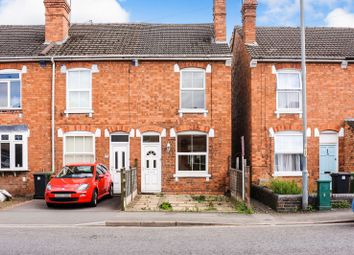 Thumbnail 3 bedroom terraced house to rent in Astwood Road, Rainbow Hill, Worcester