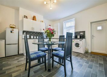 Thumbnail 2 bed terraced house for sale in Elizabeth Street, Accrington, Lancashire