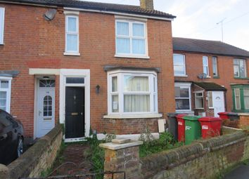3 bed semi-detached house for sale in Kings Road, Slough SL1