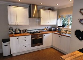 Thumbnail 3 bed property to rent in Barrack Road, Exeter