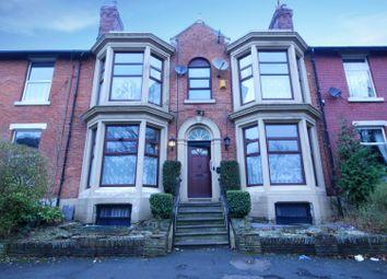 Thumbnail 5 bed semi-detached house for sale in Preston New Road, Blackburn, Lancashire