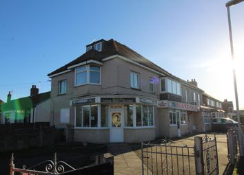 Thumbnail 3 bed flat to rent in Lawsons Road, Thornton-Cleveleys