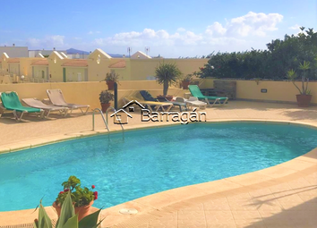 Thumbnail 1 bed apartment for sale in Cuchillo De Tabaibajo, Costa Calma, Fuerteventura, Canary Islands, Spain