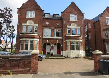 2 bed flat for sale in Thorne Road, Town, Doncaster DN2