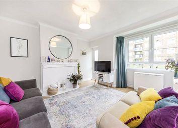 Stockwell Road, London SW9. 2 bed flat for sale          Just added