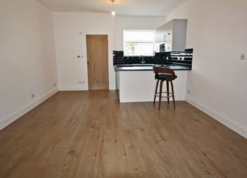 Thumbnail 1 bed maisonette to rent in Kingswell Ride, Cuffley, Potters Bar