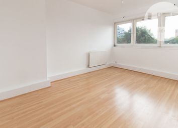 Thumbnail 3 bed flat to rent in John Penn Street, London